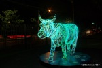 CowParade SP2010 - 14