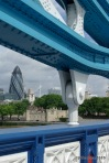 WP-04-London_TowerBridge