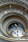 WP-06_VaticanMuseum