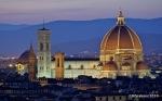 WP_Dt-04_Firenze_Duomo