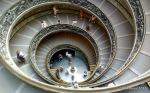 WP_Dt-08_Vaticano_Museu