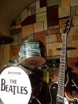 Cavern Club @ The Beatles Story