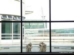 Dublin's Airport