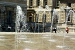 Somerset House, Fountain