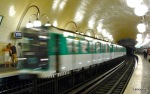 Estação Cité