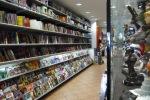 Navigli_SuperGulp_Comics