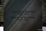 Paris-CemitiereMontparnasse-Sartre