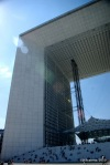 Grand Arche