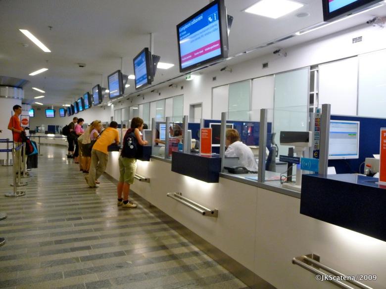 Praga-PANROTAS-EstaçãoTrem