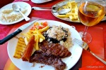 Genebra – Café Pessoa –Picanha