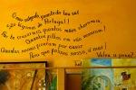 Genebra – Café Pessoa – Valeu aPena?