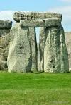 Stonehenge: Alignment