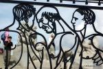 Oslo: Vigelandsparken#4