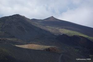 Sicilia: Etna 02