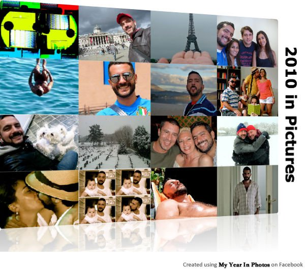 JKS-2010-FB Pictures
