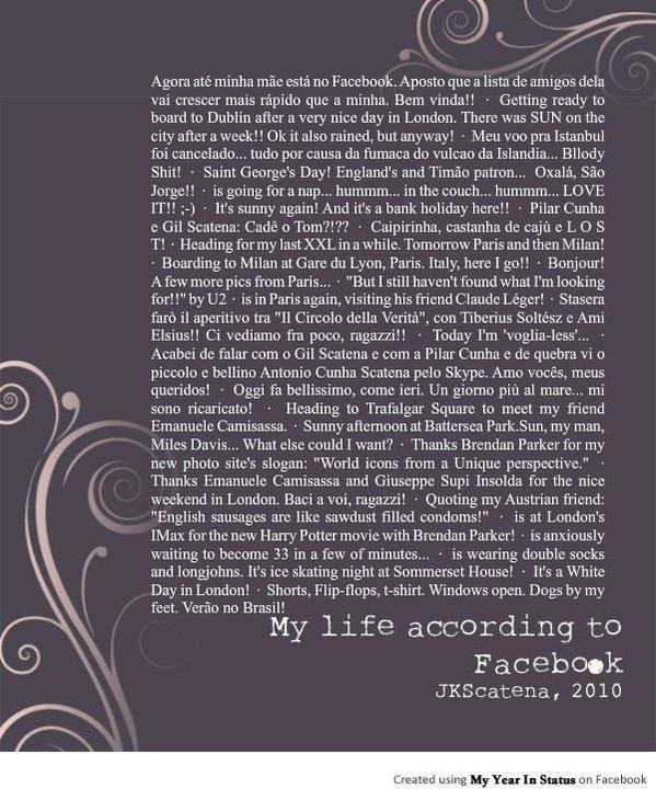 JKS2010-FB