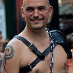 Paris-Gay_Pride-2010-01