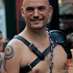 Paris-Gay_Pride-2010-01