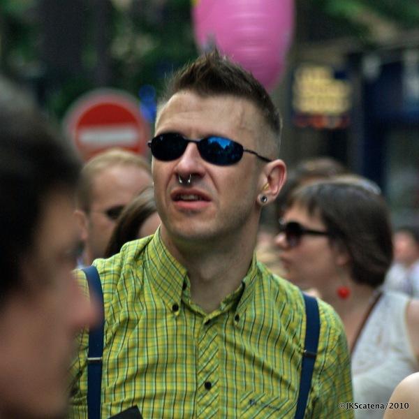Paris-Gay_Pride-2010-02