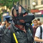 Paris-Gay_Pride-2010-03
