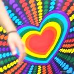 Paris-Gay_Pride-2010-04