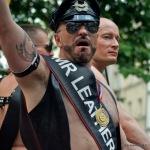 Paris-Gay_Pride-2010-07