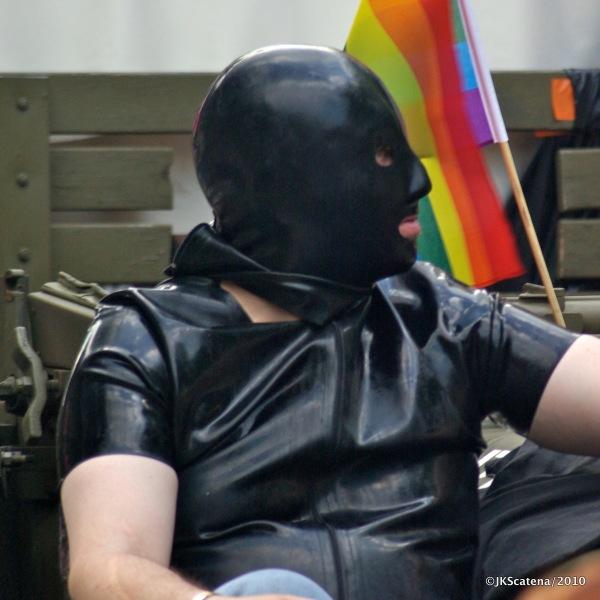 Paris-Gay_Pride-2010-08