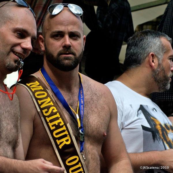 Paris-Gay_Pride-2010-09