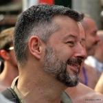 Paris-Gay_Pride-2010-10
