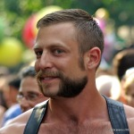 Paris-Gay_Pride-2010-12
