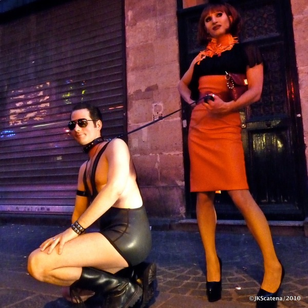 Paris-Gay_Pride-2010-14