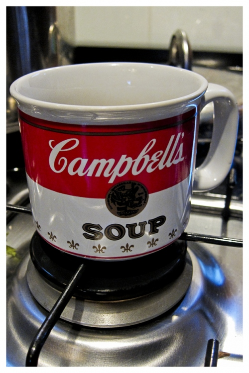 Soup 4 1