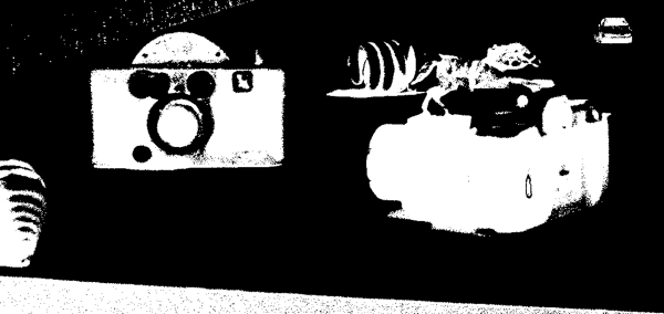 Limiar da Visão 2 | Atibaia | JKScatena/2012