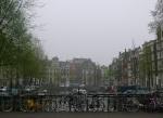 Amsterdam 1