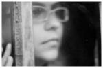 Retratos - Ana