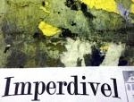 Sinais 01 - Imperdível