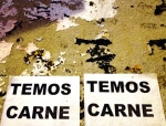 Sinais 02 – TemosCarne