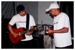 06-Musicos-127dpi