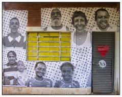 Atibaia-Brazil-Jaime_Scatena-007