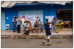 Atibaia-Brazil-Jaime_Scatena-013