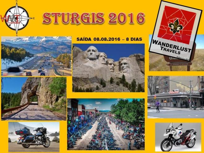 Sturgis-2016-WMT+Wanderlust