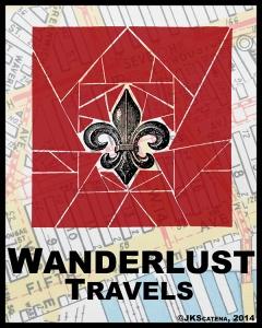 Wanderlust_Travel-750px